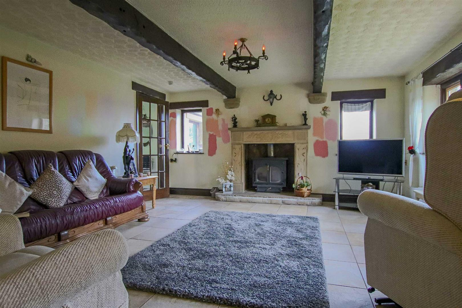 9 Bedroom Barn Conversion For Sale - Image 17